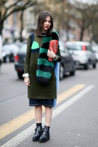 Milan-Fashion-Week-Street-Style (4)