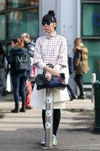 Milan-Fashion-Week-Street-Style (6)