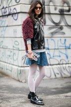 Milan-Fashion-Week-Street-Style (7)