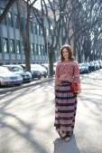 Milan-Fashion-Week-Street-Style-Hugo-Orange-Valentino_2