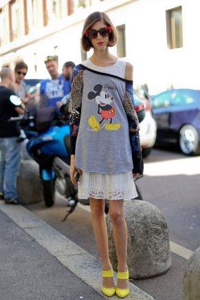 Milan-Fashion-Week-Street-StyleCAWE2ER8