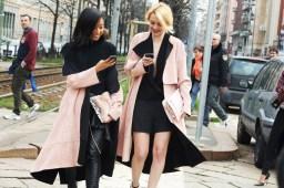 milano-fashion-week-street-style-look-febbraio-2014_hg_temp2_m_full_l1_zps76c8afbb