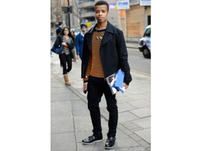 Street-Style-LCM-AW13
