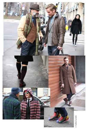 street_looks_milan_menswear_fall_winter_2013_2014_4939_north_545x