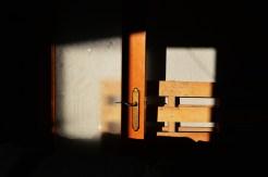 Lavinia Rears Photography
