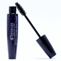 Benecos mascara magic black houppette et compagnie