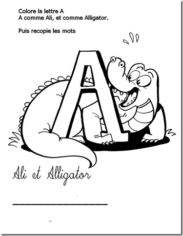 Ali-l-alligator-A-colorier