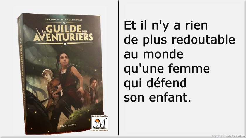 La-Guilde-des-aventurier-citation1