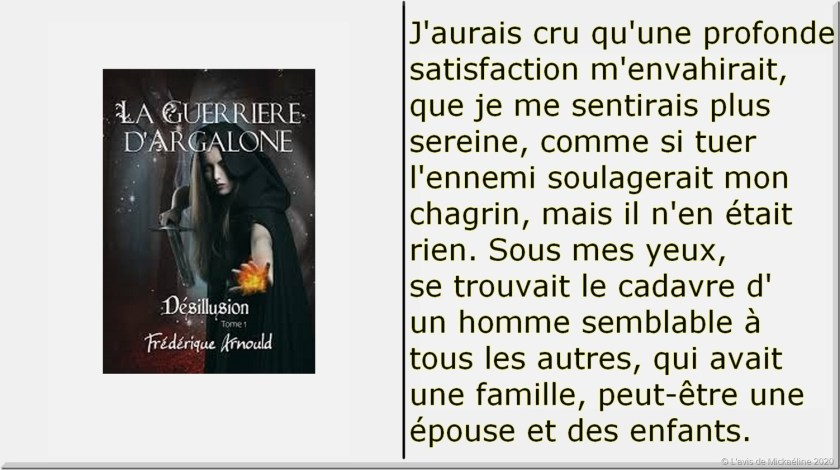 La-Guerriere-d-Argalone-citation-3