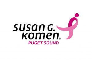 PugetSound_SGK