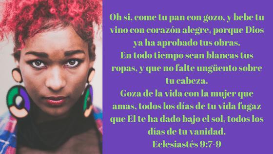 spanish ecc