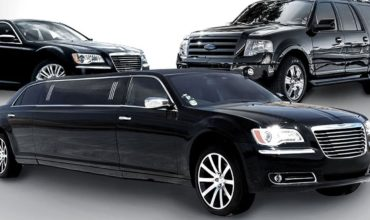 Be mindful of these realities while considering travel with a limo!