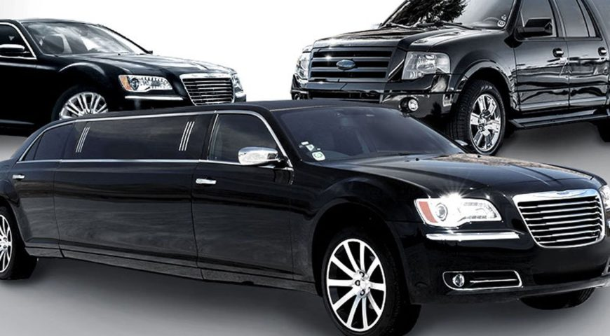 Why limo service is considered the best service in the world of cars?
