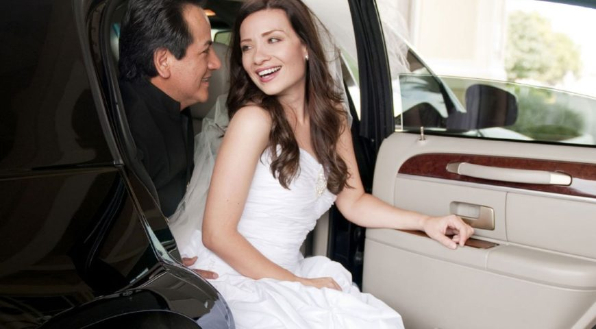 Finding the Best Limo Services: Reviews and References