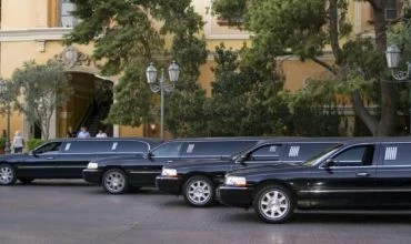 How to ascertain if you are in touch with the right limo company?