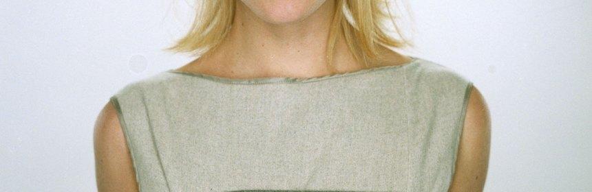 Gwyneth Paltrow Portraits by LaMoine