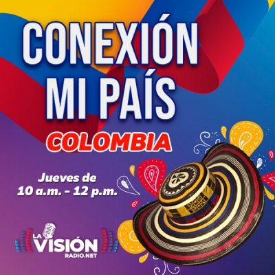 CONEXION-MI-PAIS-COLOMBIA-600X600