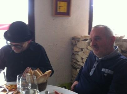 Manuel Carrasco en Larruzz Bilbao (12)