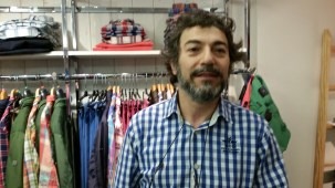Jean Paul Spatium Viste a JabierCalle de LaVisita (62)