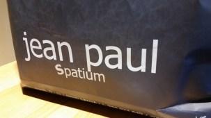 Jean Paul Spatium Viste a JabierCalle de LaVisita (63)