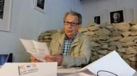 LaVisita de ALBERTO LOPEZ ETXEBARRIETA desde Larruzz (11)
