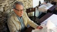LaVisita de ALBERTO LOPEZ ETXEBARRIETA desde Larruzz (24)