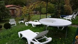 ALQUILAMOS Caserio para fines de semana, meses, para fiestas, celebraciones, cursos by LaVsiita (22)