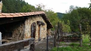 ALQUILAMOS Caserio para fines de semana, meses, para fiestas, celebraciones, cursos by LaVsiita (35)