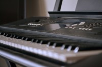 PRODUCIONES MUSICALES LaVisita BILBAO (2)