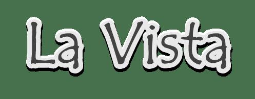 La Vista Pansol