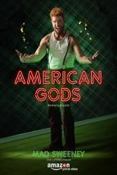 American_Gods_MadSweeney