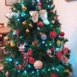 Cinque idee regalo per il Natale