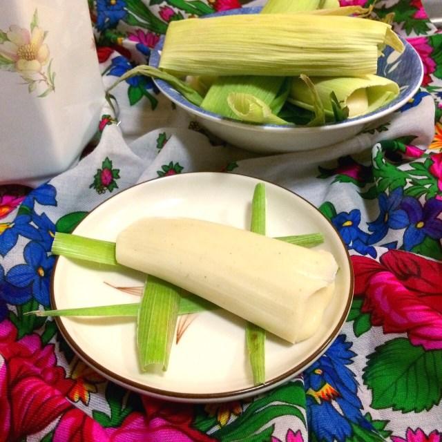 tamales colados (2)