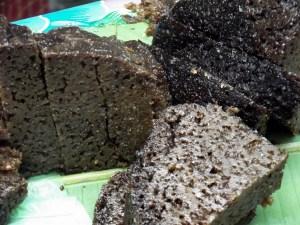 Fuente de Foto: https://patrimoniohuastecahidalguense.wordpress.com/2012/10/27/gastronomia/