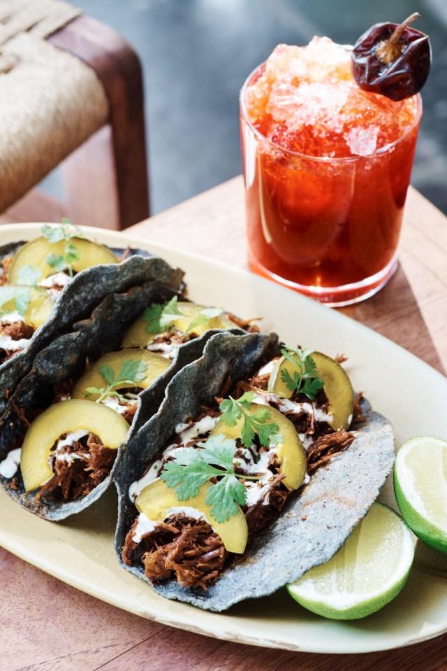 Tacos cascabel.jpg