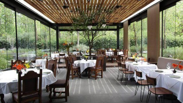 restaurante Cascabel.jpg