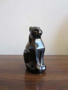 gatto Lalique Gardez Moi