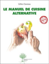 Couv-Manuel-de-cuisine-alternative-2