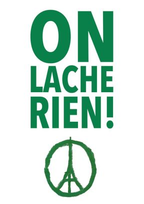on-lache-rien-med