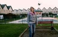 LaVitrola.cl: Constanza Román – Para Amar Hay Que Esperar