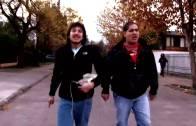 LaVitrola.cl: Zaja & Mazhiel – Labios de Fuego