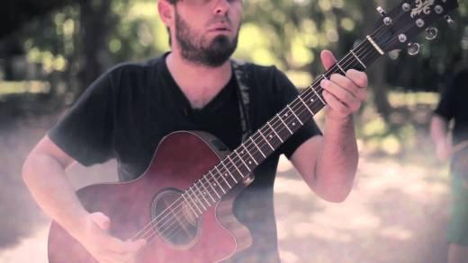 La Vitrola.cl: Leandro Lacerna – Varado