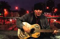 La Vitrola.cl: Los Manzanita – Vagabundo Joe