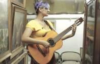 La Vitrola.cl: Mariana Päraway – Chanson nº1