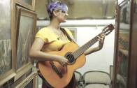 LaVitrola.cl: Mariana Päraway – Chanson nº1