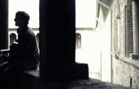 La Vitrola.cl: Sn. Tropez – G