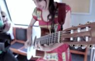 La Vitrola.cl : Tizana – Daño