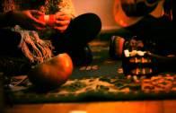 LaVitrola.cl: D-Noisons – Uno, dos y tres