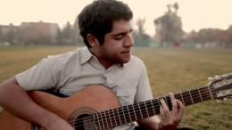 LaVitrola.cl: Carlos Hernandez – Pasos