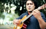 LaVitrola.cl: Fernando Salazar – Mi noche sin tu día